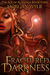 Fractured Darkness (The Age of Alandria Book 3)