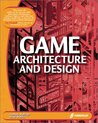 Game Architecture and Design: Learn the Best Practices for Game Design and Programming
