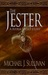 The Jester (The Riyria Chronicles #2.5)