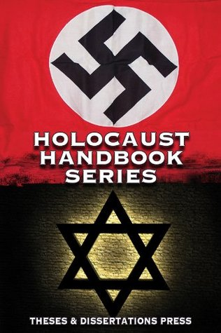 The Holocaust Essay Thesis