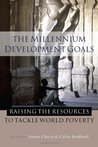 Millennium Development Goals, The