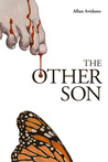 The Other Son by Allan Avidano