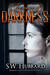 Treasure of Darkness (Palmyrton Estate Sale Mystery, #2)