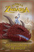 The Dragon Slayer (Short Scrolls of Zndaria, #1)
