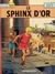 Alix, Tome 2:  Le Sphinx D'or