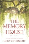 The Memory House (Honey Ridge, #1)