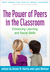 The Power of Peers in the C...