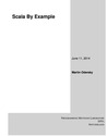 Scala By Example