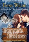 Return to Pepper's Hollow