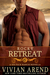 Rocky Retreat (Six Pack Ranch, #7.5)