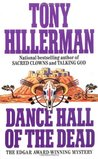 Dance Hall of the Dead (Leaphorn & Chee, #2)