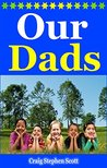 Our Dads