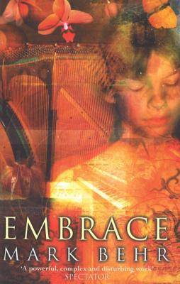 Embrace by Mark Behr