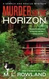 Murder on the Horizon (Search and Rescue Mystery #3)