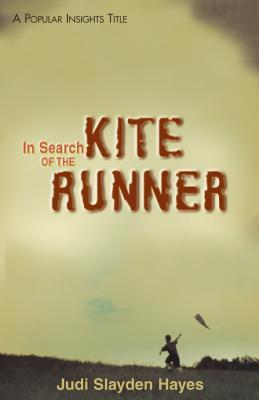 reviews on the book the kite runner