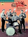 The Best of The Ventures - Guitar Signature Licks