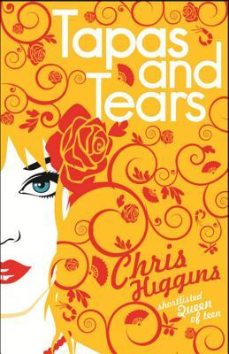 Tapas & Tears by Chris Higgins