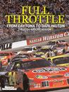 Full Throttle: From Daytona to Darlington: The 2004 NASCAR Preview
