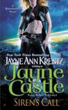 Siren's Call (Rainshadow, #4; Ghost Hunters, #12)