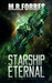 Starship Eternal by M.R. Forbes