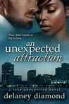 An Unexpected Attraction (Love Unexpected #3)
