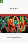 Mark (The IVP New Testament Commentary Series)