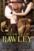 Steam Me Up, Rawley (The Mint Julep & Monocle Chronicles, #1)