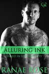 Alluring Ink (Inked in the Steel City, #7)