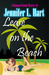 Lease on the Beach (Damaged Goods, #2)