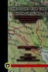 The Fight for the High Ground: The U.S. Army and Interrogation During Operation Iraqi Freedom, May 2003-April 2004