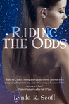 Riding the Odds