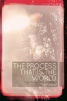The Process That Is the World: Cage/Deleuze/Events/Performances