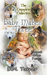 Baby Makes Three: The Compl...
