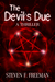 The Devil's Due (The Blackwell files #5)