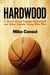 Hardwood by Mike Consol