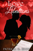 Love and Libations (Holidays and Heroes, #2)