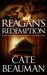 Reagan's Redemption by Cate Beauman