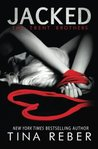 Jacked (Trent Brothers Book 1) (Trent Bros) (Volume 1)