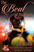 The Beat of His Drum (Wedding Bell Blues, #2)