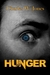 Hunger by Charles W. Jones