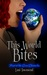 This World Bites (Cera Chronicles, #1)