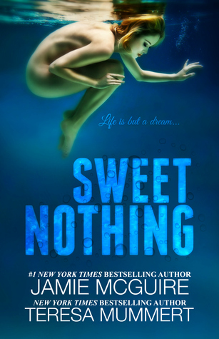 http://www.goodreads.com/book/show/23251133-sweet-nothing