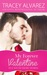 My Forever Valentine (Due South, #5)