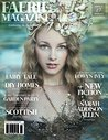 Faerie Magazine Issue #27: Summer 2014