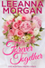Forever Together by Leeanna Morgan