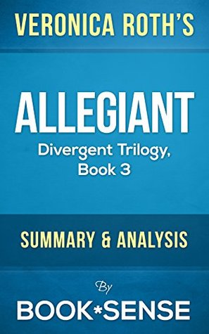 """a literary analysis of divergent a book by veronica roth Literary analysis on divergent literary analysis in divergent, by veronica roth """"i think of the motto i read in my faction history text-book."""