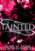 Tainted (The Drake Chronicles, #2)