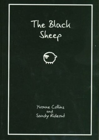 The Black Sheep by Yvonne Collins