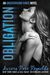 Obligation (Underground Kings, #2)