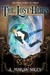 The Lost Heirs (Eshla #1)